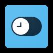 Good Morning Alarm Clock Pro Android