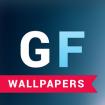 دانلود Goodfon HD Wallpapers 1.4.5 – اپلیکیشن تصاویر پس زمینه افسانه ای اندروید