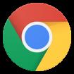 آپدیت دانلود Google Chrome: Fast && Secure 65.0.3325.109 – گوگل کروم اندروید !