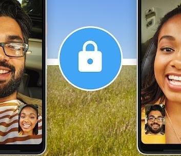 Google Duo - High Quality Video Calls-4