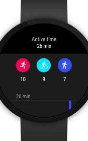 Google Fit Fitness Tracking.10 175x280 دانلود Google Fit – Fitness Tracking 1.77.05 – برنامه جذاب و جالب و خوب تناسب اندام گوگل فیت آندروید !
