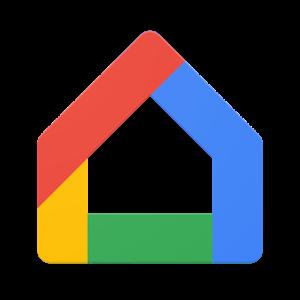 دانلود Google Home 2.14.1.10 - برنامه مدیریت کروم کست اندروید !