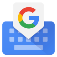 Google Keyboard Android