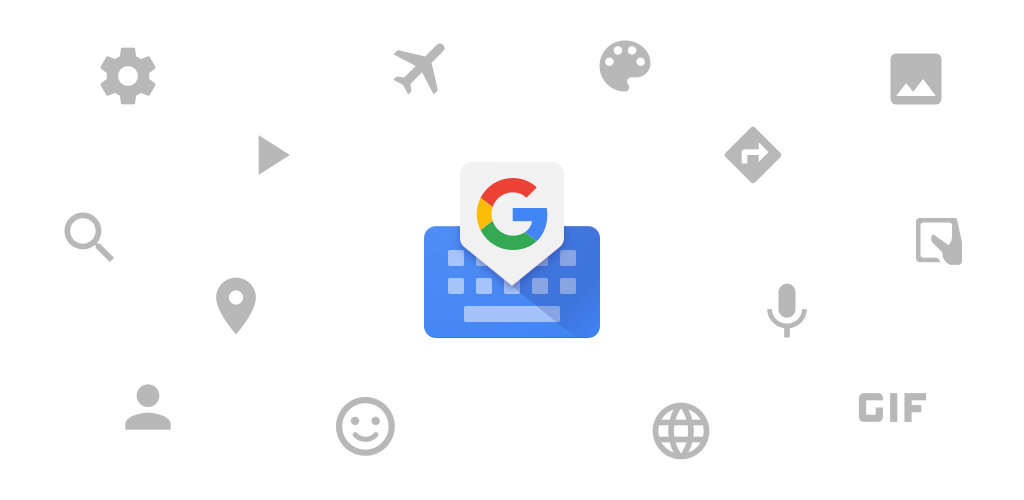 Google Keyboard دانلود Google Keyboard 6.8.8.178714143 – کیبورد اصلی گوگل آندروید !