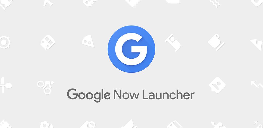 Google Now Launcher 1 دانلود Google Now Launcher 1.4.large – لانچر سبک و همچنین سریع گوگل جهت آندروید