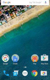 Google Now Launcher.1 175x280 دانلود Google Now Launcher 1.4.large – لانچر سبک و همچنین سریع گوگل جهت آندروید
