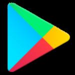 دانلود Google Play Store 12.8.22 - آپدیت برنامه فروشگاه گوگل اندروید + مود