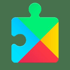 دانلود برنامه google play services آخرین ورژن