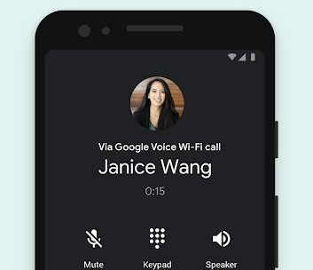 Google Voice-2