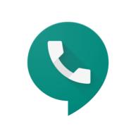 Google Voice-Logo