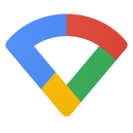 Google Wifi-Logo