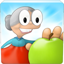 Granny Smith Android