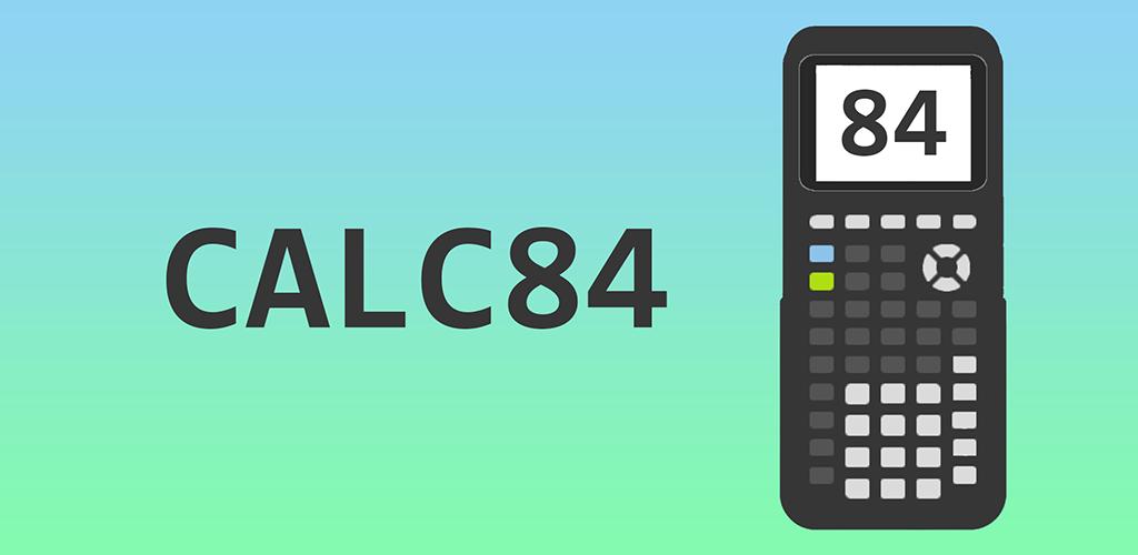 Graphing calculator plus 84 graph emulator free