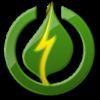 GreenPower Premium Android