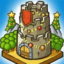 دانلود Grow Castle 1.21.14 - بازی پرطرفدار دفاع از قلعه اندروید + مود