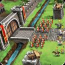 """دانلود Grow Empire: Rome 1.3.66 - بازی استراتژی """"گسترش امپراطوری روم"""" اندروید + مود"""