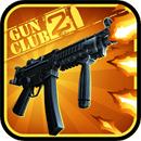 Gun Club 2 Android