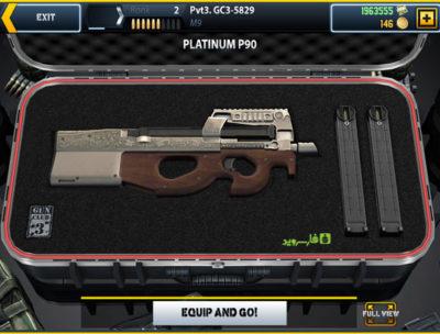 Download Gun Club 3: Virtual Weapon Sim Android Apk + Obb - New