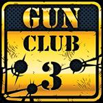 Gun Club 3: Virtual Weapon Sim Android