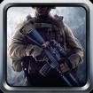 Gun Club Armory Android Games