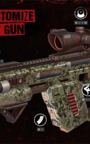Gun Master 3: Zombie Slayer Android