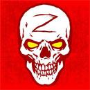 Gunner Z Android