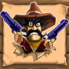 Guns'n'Glory Premium Android Games