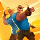 دانلود Guns of Boom - Online Shooter 5.3.1 - بازی تیراندازی آنلاین اندروید + مود