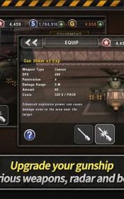 Gunship Battle Helicopter 3D 6 175x280 دانلود Gunship Battle: Helicopter 3D 2.6.01 – بازی نبرد هیلیکوپترها آندروید + مود