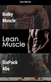 Gym Mentor Pro