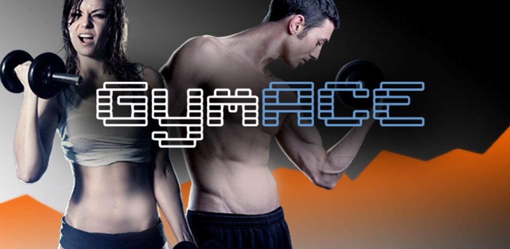 Download GymACE: Workout Log