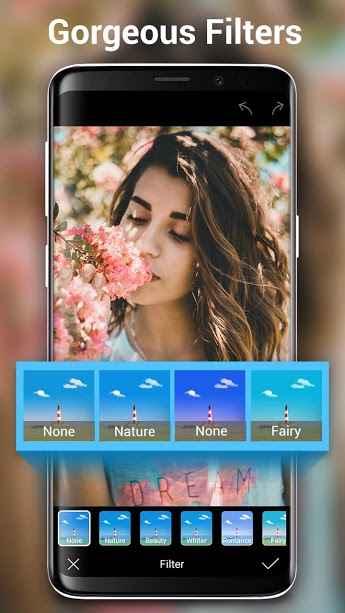 HD Camera Pro- AD Free Edition