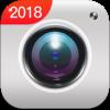 HD Camera - Quick Snap Photo & Video