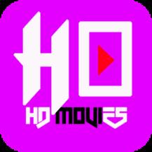 HD Movies Anywhere