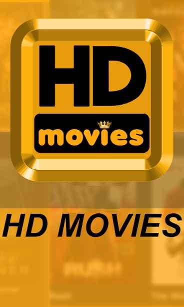 دانلود HD Movies Free 2019 - Full Online Movie 6.5 - برنامه مشاهده و دانلود فیلم مخصوص اندروید !
