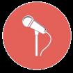 HD Voice Recorder PRO