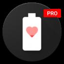HEBF Optimizer Pro