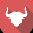 آپدیت دانلود HabitBull Full – Habit Tracker 1.5.5 – پلتفرم ردیابی عادات روزانه اندروید