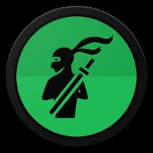 Hackuna - (Anti-Hack)