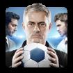 دانلود نسخه مود شده بازی Top Eleven 4.1.1 مربی فوتبال اندروید