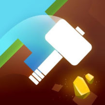 Hammer Jump