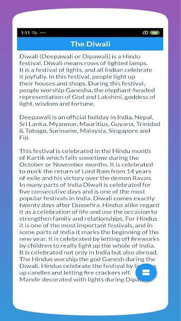 Handbook Essay Writing (English Hindi)-6