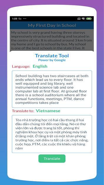 Handbook Essay Writing (English Hindi)-7