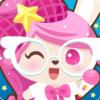 Happy Pet Story Virtual Pet Sim