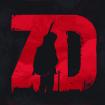 آپدیت دانلود Headshot ZD : Survivors vs Zombie Doomsday 1.0.15 – بازی اکشن جالب و هیجان انگیز اندروید + مود