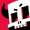Hellrider 2 Android Games