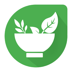 Herbs Encyclopedia