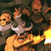 Hero Siege Android