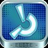HeroClix TabApp Elite Android