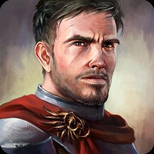 """دانلود Hex Commander: Fantasy Heroes 3.5 – بازی استراتژی """"فرمانده قلعه: قهرمانان رویایی"""" اندروید + مود"""